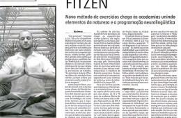 Na mídia: Jornal Estado de Minas