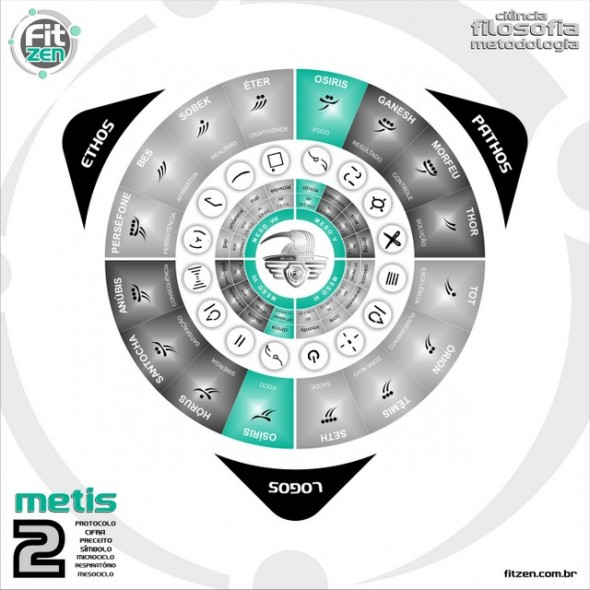 METIS 2