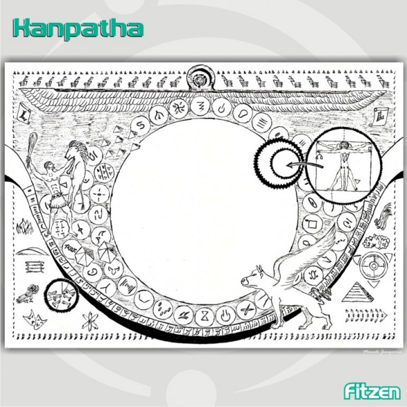 kanpatha fitzen