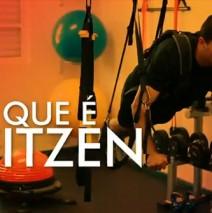 Vídeo: Fitzen 01 • O que é?