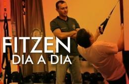 Vídeo: Fitzen 02 • Dia a dia