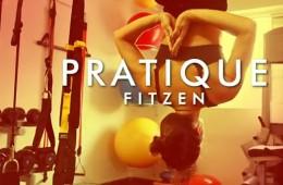 Vídeo: Fitzen 03 • Pratique