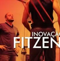 Vídeo: Fitzen 04 • Inovação
