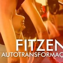 Vídeo: Fitzen 05 • Autotransformação